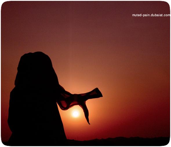 Hend AlAshram. Изображение № 4.