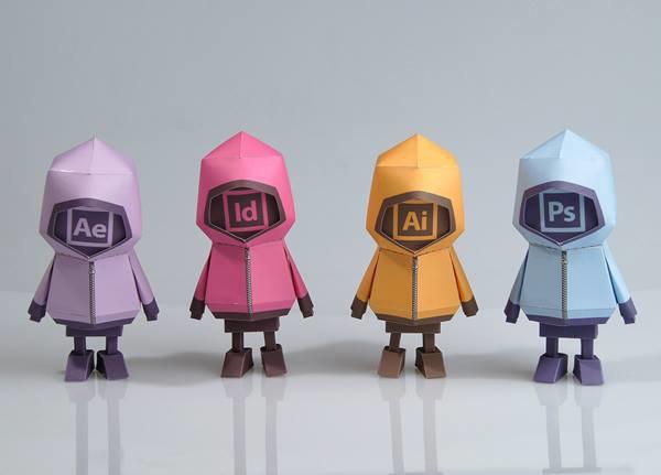 Adobe перестанет преследовать пиратов в России. Изображение № 1.