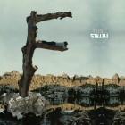 Джеймс Блейк, Feist, M83 и другие альбомы недели. Изображение № 6.