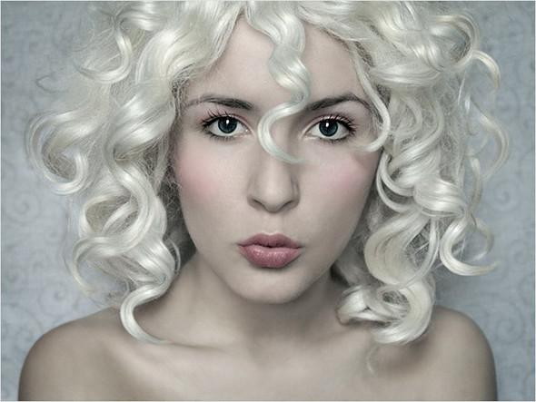 Joanna Kustra. Эмоции напленке. Изображение № 2.