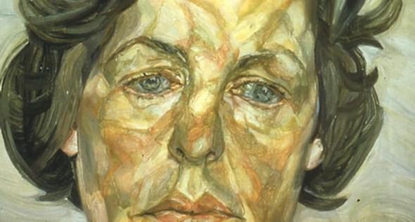 Умер Люсьен Фройд, один из самых известных британских художников. Изображение № 11.