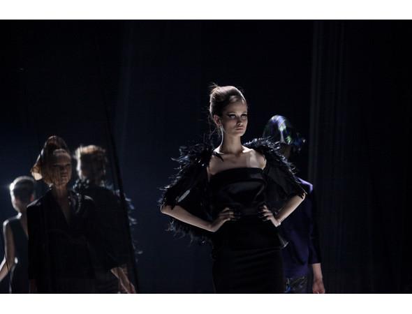 Модный дайджест: Коллаборация Arsenicum и Stern, кинопроекты Джейкобса, Форда и H&M. Изображение № 44.