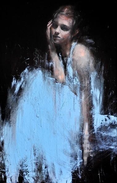 Изображение 2. Эмма Уотсон by Mark Demsteader.. Изображение № 2.
