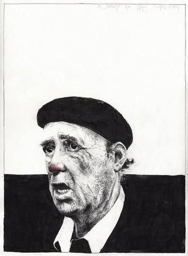 Изображение 17. Иллюстратор: Симон Прадес.. Изображение № 17.