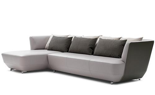 Самый удобный диван фирмы Leolux. Изображение № 8.