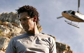 Изображение 4. Премьеры недели: «Инопланетное вторжение: Битва за Лос-Анджелес» и «Не отпускай меня».. Изображение № 9.