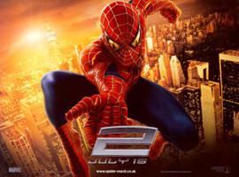Всемирная паутина: История Человека-паука за полвека. Изображение №38.