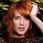 Новости музыкальных релизов: Лил Би, Florence and the Machine, Шарлотта Генсбур. Изображение № 3.