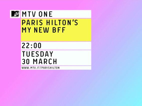 MTV's brand newlook. Изображение № 5.