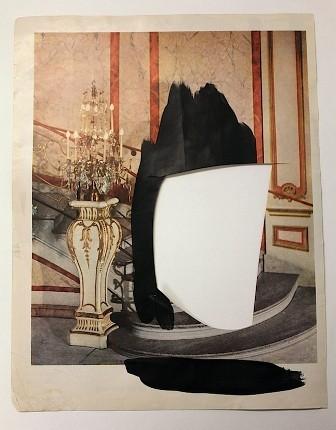 Новые имена: 30 художников, которых будут обсуждать в 2012-м. Изображение № 81.