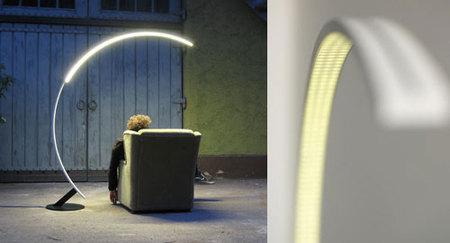 40 Чудных ламп. Изображение № 14.