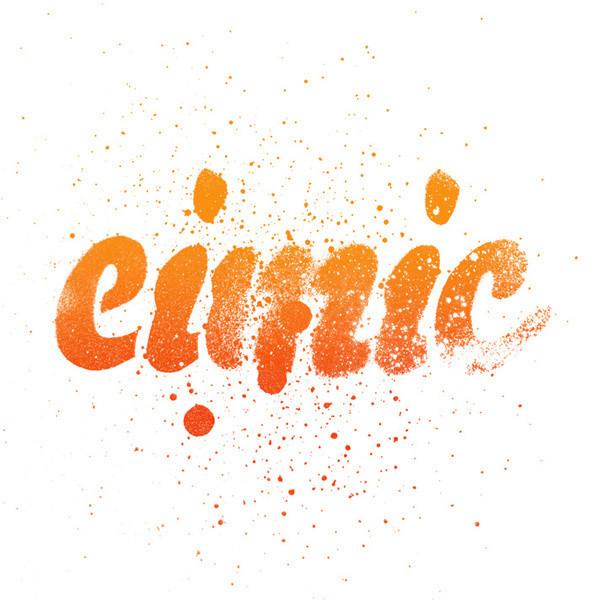 Изображение 3. Mixtape от EIMIC.. Изображение № 2.