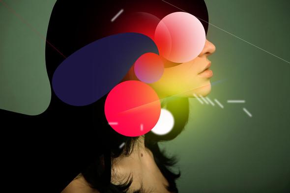 Adrien Donot aka Pulssart: форма и содержание. Изображение № 3.
