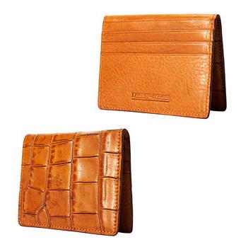 Dooney&Bourke сумки и не только. Изображение № 17.
