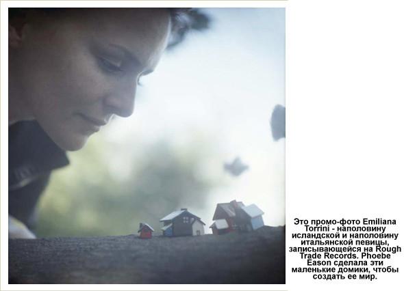 Фотограф: Джон Бергман. Изображение № 36.