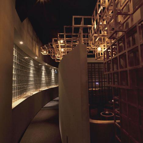 Место есть: Новые рестораны в главных городах мира. Изображение № 18.