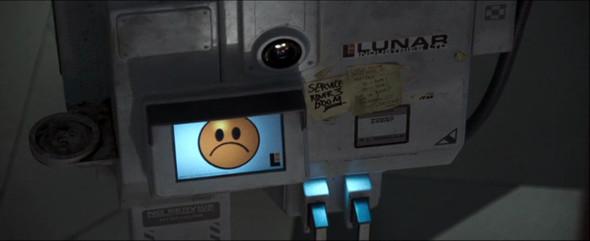Movie-a-Week: Луна 2112. Изображение № 4.