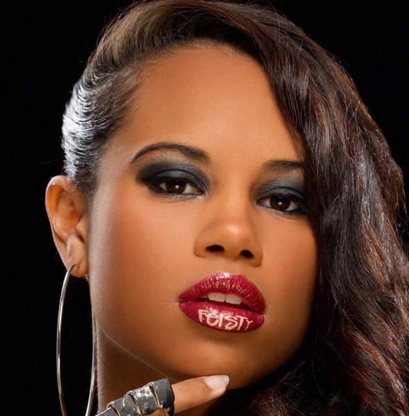 «Неистовые губки» – прорыв в индустрии красоты!. Изображение № 1.