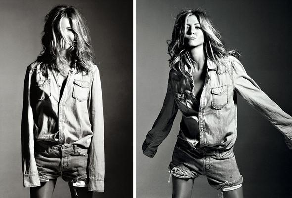 Дженнифер Энистон / Jennifer Aniston. Изображение № 22.
