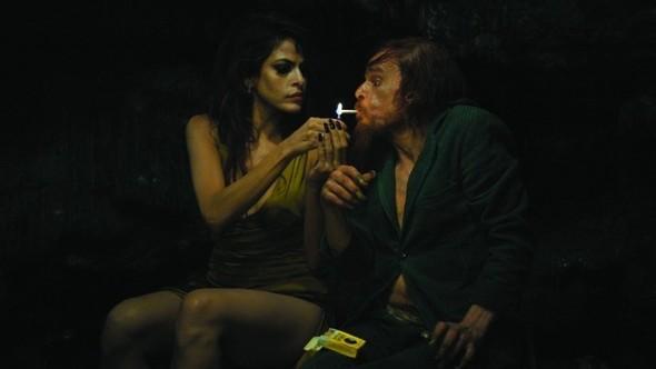 Канны-2012: За что хвалят и ругают героев главного кинофестиваля планеты. Изображение № 102.