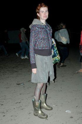 Резиновая Мода. Изображение № 86.