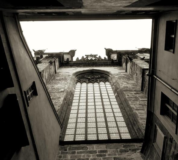 Prague. part 1. Изображение № 13.
