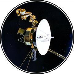 8 действующих космических миссий . Изображение № 4.