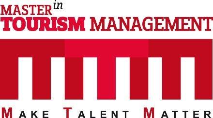Уникальная программа менеджмента в сфере туризма в Италии. Изображение № 2.