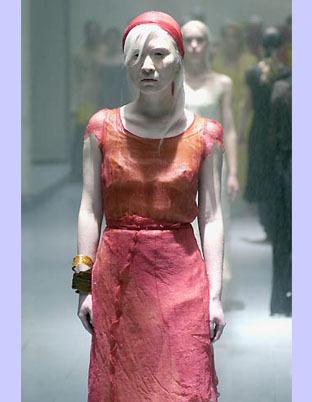 Connie Chiu. Изображение № 12.