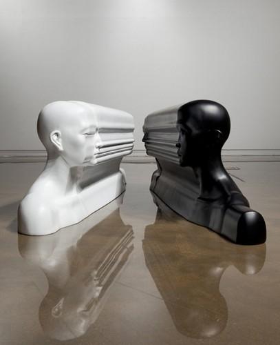 Изображение 3. Скульптор: Бхак Жи-Хо.. Изображение № 3.