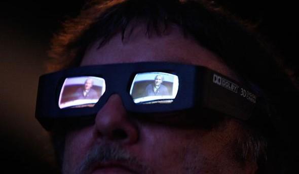 """3D-нет. Аргументы """"против"""" американского кинокритика. Изображение № 3."""