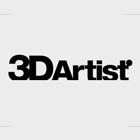 Я хочу стать 3D-мультипликатором — что дальше?. Изображение № 37.