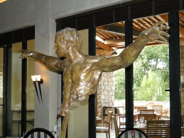 Стажировка в Провансе: ценности стиля и новые открытия. Изображение № 13.