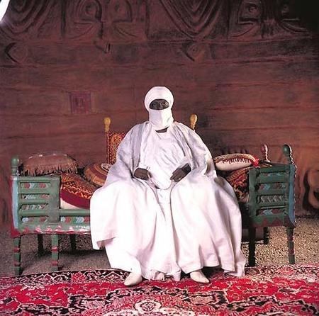 """Kings ofAfrica"" отДаниэля Лэнэ. Изображение № 16."