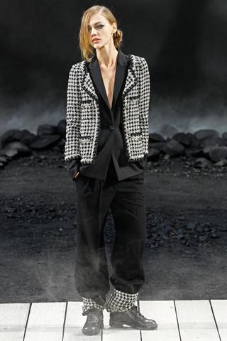 Самое лучшее в мужской одежде. Изображение № 21.