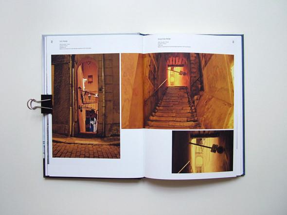 Не ждали: 8 альбомов о стрит-арте. Изображение № 12.