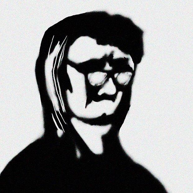 Иллюстраторы рисуют анонимных художников. Изображение № 23.