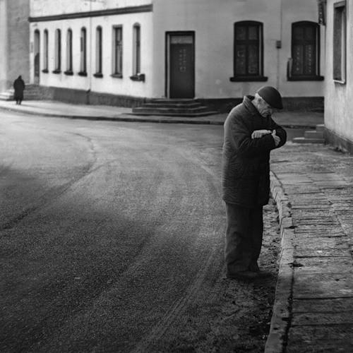Изображение 24. Dariusz Klimczak. Больше, чем просто фотография.. Изображение № 41.