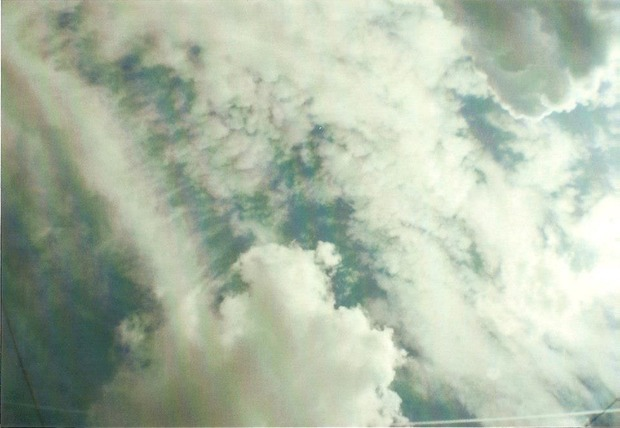 Фото из консервы от сардин. Изображение № 9.
