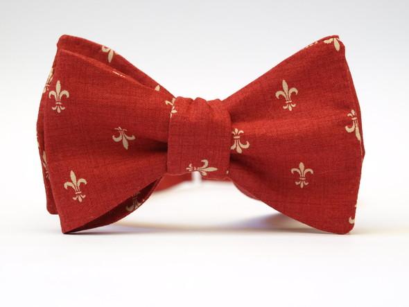 Churchill - новый украинский бренд галстуков-бабочек ручной работы. Изображение № 1.