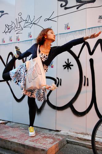 Street fashion from Tokyo. Изображение № 8.