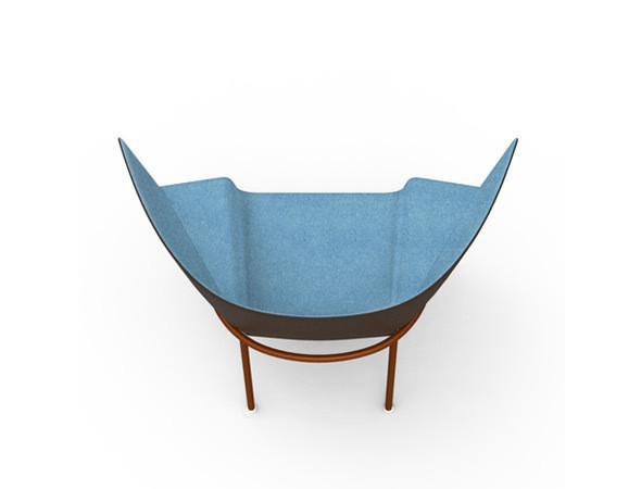 Изображение 8. Миланская неделя дизайна Salone del Mobile.. Изображение № 15.