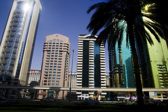Изображение 90. United Arab Emirates.. Изображение № 90.