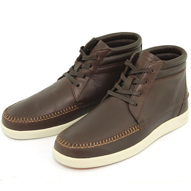 Clae Holiday '08 In-Store!. Изображение № 12.
