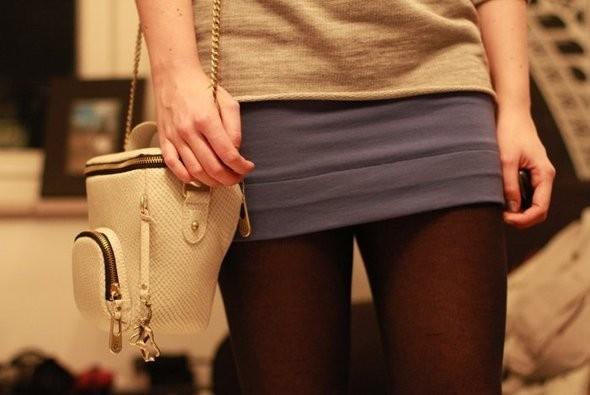 Изображение 8. Кофр для фотоаппарата от fashion-блоггера.. Изображение № 8.