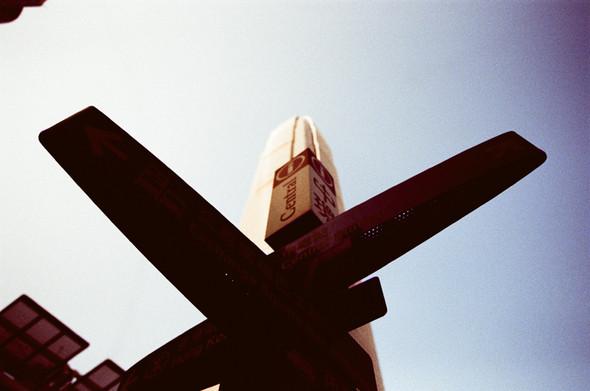 Изображение 83. HONG KONG.. Изображение № 87.