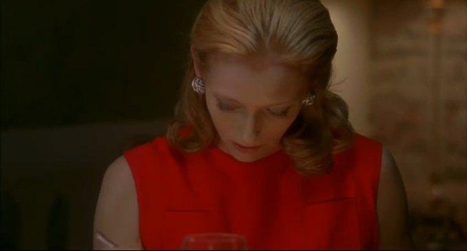 Кадры из фильма I Am Love. Изображение № 4.