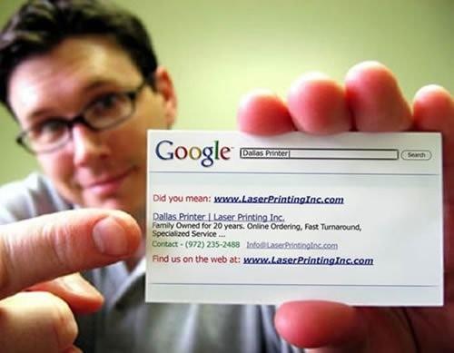 Business cards. Изображение № 33.