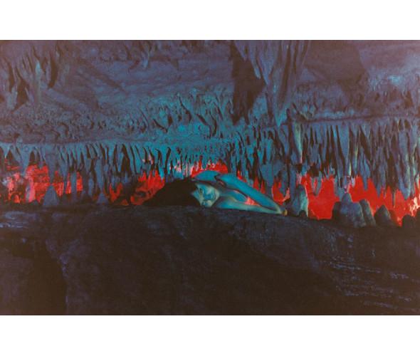 Изображение 19. Новая выставка Райана Макгинли.. Изображение № 18.