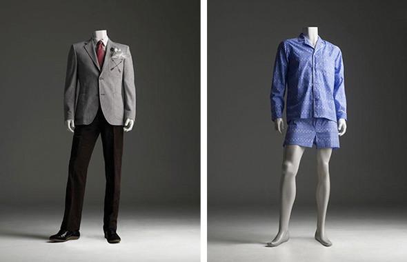 8 дизайнерских коллабораций H&M. Изображение № 20.